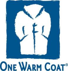 One Warm Coat Campaign